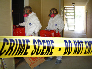 crime scene cleanup services new jersey