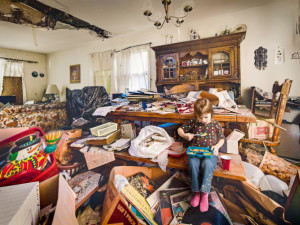professional hoarding cleanup services new jersey